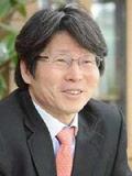 [이슈와 전망] 가속화되는 중국 `이노베이션 굴기`